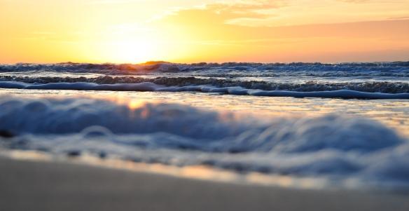 Topsail beach-107