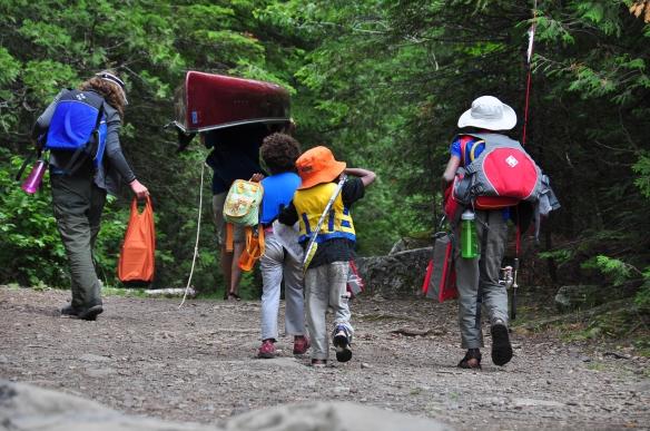 camping 2015-161