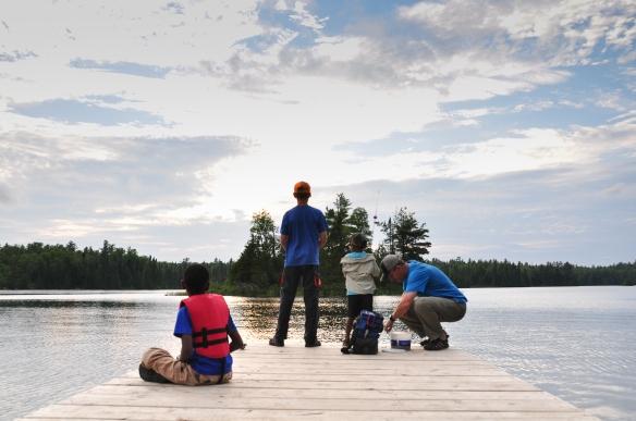 camping 2015-246