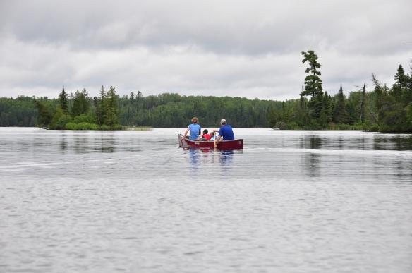 camping 2015-42